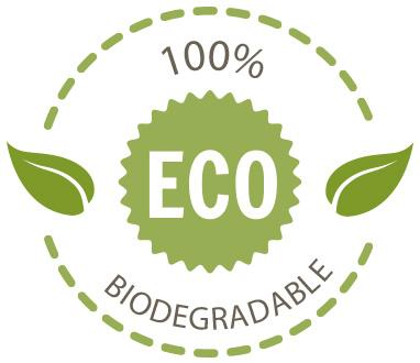 Tick-Twister est un produit ecologique et recyclable
